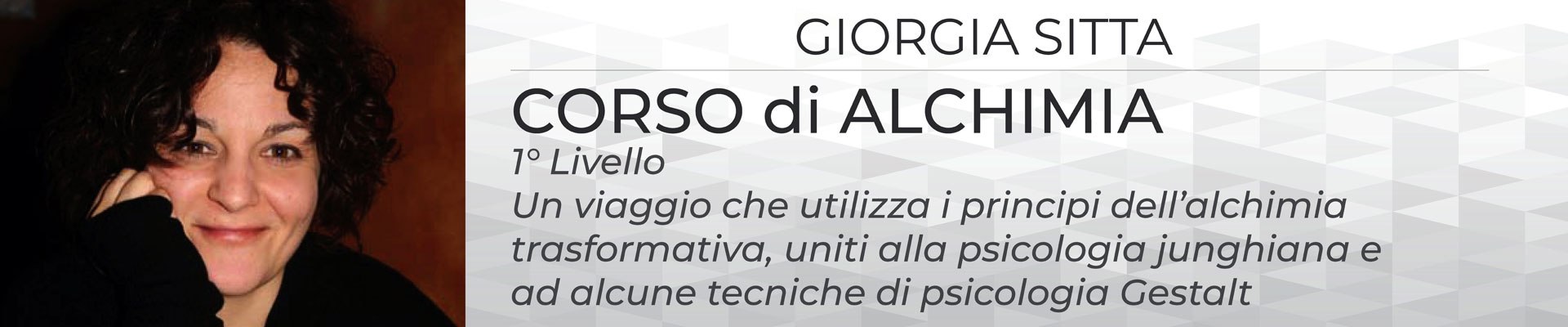 label-sitta-corso-alchimia