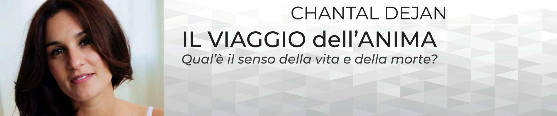 chantal-banner