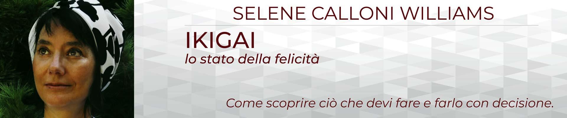 calloni-williams-banner