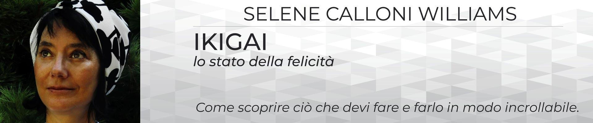calloni-williams-residenziale-banner